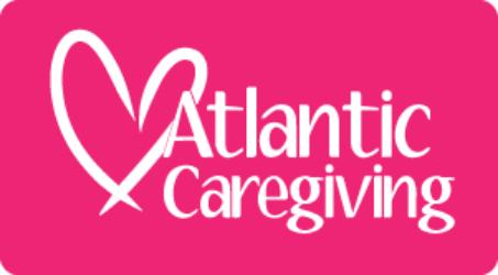 Atlantic Caregiving