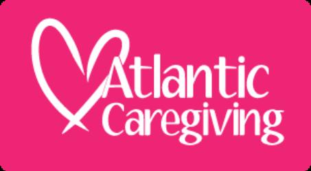 Overseas Medical Travel Companion Atlantic Caregiving